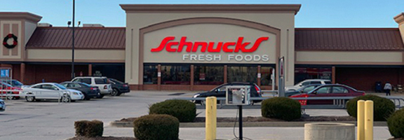 Schnuck Markets Plans To Close Two Missouri Stores