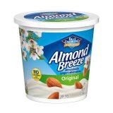 Almond Breeze Almondmilk Yogurt Alternative