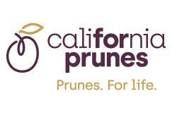 California Prunes