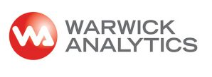 Warwick Analytics PrediCX