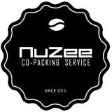 NuZee logo