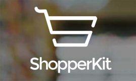 Mercatus + ShopperKit