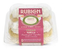 Rubicon + Target NorCal
