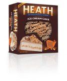 Heath Ice Cream Cake