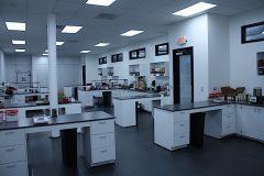 T. Marzetti Co. Opens InnovationCenter In Ohio