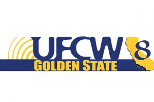 Safeway, Vons Sign Tentative Agreement With UFCW 8-Golden State