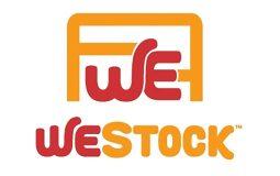 WeStock + Utz