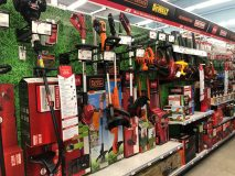 Border Town Ace Hardware