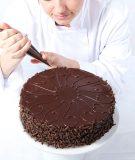 La Rocca Chocolate Truffle Cake