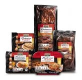 Coleman Natural Foods Still Pioneering Natural Meat