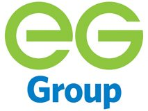 EG Group + Cumberland Farms