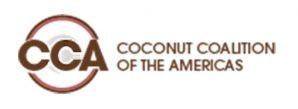 coconut, allergens list