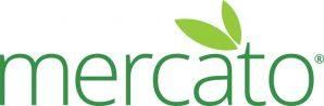 Mercato online shopping
