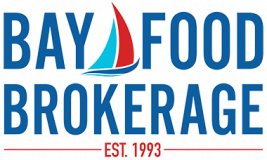 Bay Food Brokerage logo