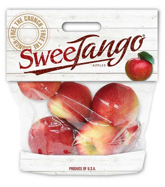 SweeTango